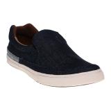 Diskon Spotec Jefry Sepatu Sneakers Blue Off White Branded