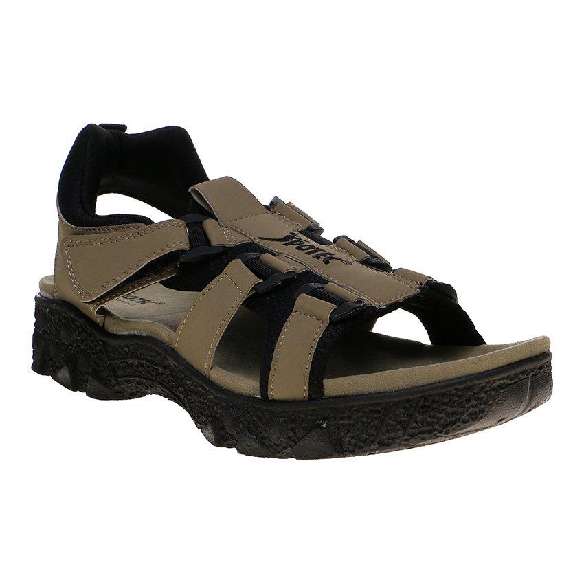 Sepatu   Sandal Spotec Termurah  ab10fd65f4