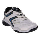 Top 10 Spotec Oscar Sepatu Tennis White Navy Black Online
