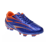 Toko Spotec Rx Soccer Sepatu Bola Biru Oranye Termurah Di Jawa Barat