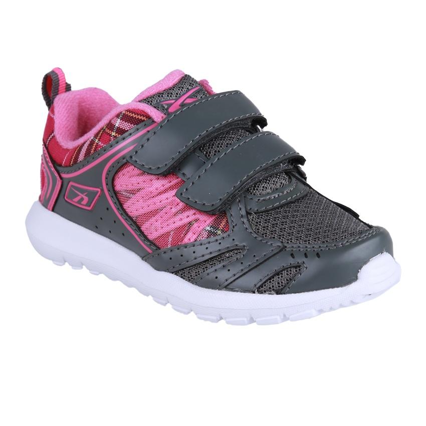 b824bf16d2b Jual Sepatu Lari Anak Perempuan Terbaik