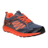 Harga Spotec Spc 2 5 Sepatu Lari D Grey Orange Paling Murah