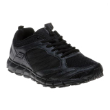 Spotec Spc 2 5 Sepatu Lari Pria Hitam Murah