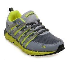 Spotec Storm Sepatu Lari Pria Wanita 2208580246