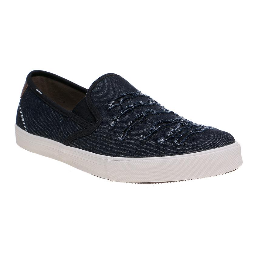 Spotec Swag Sepatu Sneakers Pria Wanita By Spotec.