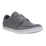 Diskon Spotec Swift Sepatu Sneakers Grey D Grey Akhir Tahun