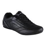 Beli Spotec Victor Lace Sepatu Olahraga Hitam Hitam Spotec Dengan Harga Terjangkau