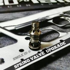 Promo Spring Upgrade Valve Makarov Jericho Kwc Rcf Universal