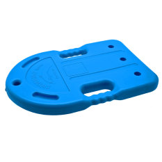 Jual Ss Swimming Board Blue Papan Renang Biru Ss Asli