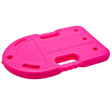 Ss Swimming Board Pink Papan Renang Pink Ss Diskon 30
