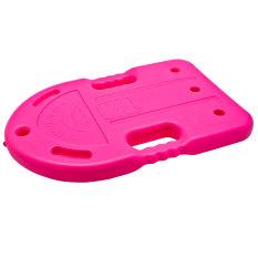 Jual Ss Swimming Board Pink Papan Renang Pink Termurah