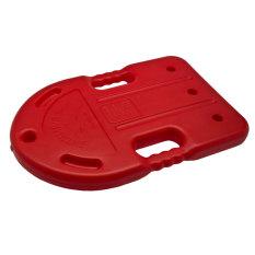 Harga Ss Swimming Board Red Papan Renang Merah Baru Murah