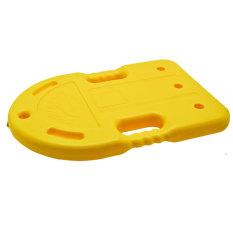 Toko Ss Swimming Board Yellow Papan Renang Kuning Ss Online