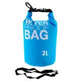 Diskon Ss Waterproof Dry Bag Korean 2 Liter Tosca Waterprof Drybag Biru Muda Tas Anti Air Ss