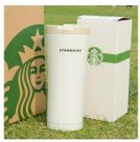 Jual Starbucks Cangkir Termos Stainless Steel Pecinta Cup Menemani Minum Cup Cangkir Kopi Hari Valentine Hadiah Untuk Pria Dan Wanita Botol Air Internasional Oem Original