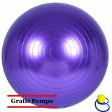 Jual Starstore Gym Ball Bola Fitness Senam Yoga Gratis Pompa Original