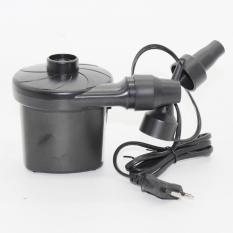 Harga Starstore Pompa Angin Elektrik Pompa Kasur Electric Pump Original