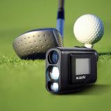 Suaoki 600 M Handheld Laser Rangefinder Untuk Bermain Golf Dan Berburu Dengan Eksternal Lcd Intl Indonesia