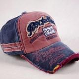 Harga Musim Panas Bisbol Cap Huruf Bordir Retro Snapback Trucker Topi Olahraga Hat Untuk Pria Wanita Warna Merah Anggur Ukuran M 56 58 Cm Intl Satu Set