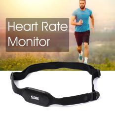 Perbandingan Harga Sunding Bluetooth Smart Hrd Olahraga Denyut Jantung Monitor Cs249 Sunding Di Hong Kong Sar Tiongkok