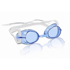 Swedish Goggles Original Monterbara  - intl