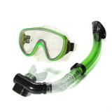Spesifikasi Renang Sarung Anti Kabut Kacamata Pvc Topeng Kaca Mata Penyelam Bagus