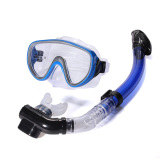 Jual Renang Scuba Anti Kabut Pvc Kacamata Topeng Menyelam Di Hong Kong Sar Tiongkok