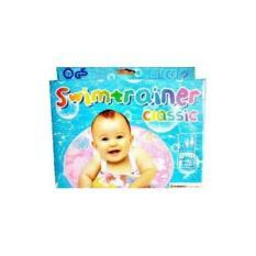 Diskon Produk Swimtrainer Karakter Swim Trainer Ban Pelampung Renang Bayi Anak