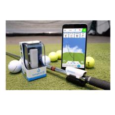 Harga Swingbyte 2 Golf Swing Analyzer Swing Byte Original