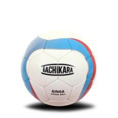 Spesifikasi Tachikara Futsal Ball Ginga Lengkap