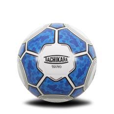Toko Tachikara Soccerball Tsuyo Yang Bisa Kredit