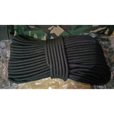Beli Tali Karmantel Statis Tali Carmantel Original Tni Carmantle Rope Statis 8Mm Yang Bagus