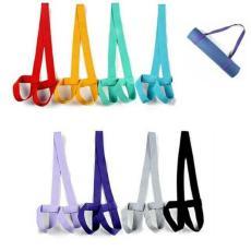 Tali Pembawa Matras Yoga / Yoga Mat Strap