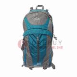 Harga Tas Luminox 5036 50L Tas Gunung Hiking Backpack Free Bag Cover Hijau Dki Jakarta