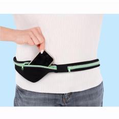 Beli Tas Olahraga Outdoor Mini Multifungsi Go Belt Kredit