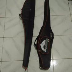 Tas Pancing Bahan Panjang 100 Cm