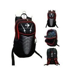 Tas Sepeda,Tas Ransel Sepeda, Tas Hydropack, Tas Gunung,Tas Punggung Hydropack  Plus Raincoat