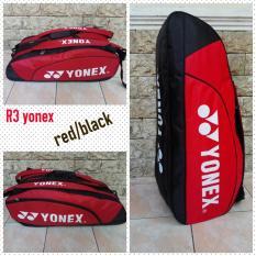 Tas Taket Badminton Yonex NEW !!!