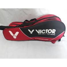 Tas Victor 3 Resleting