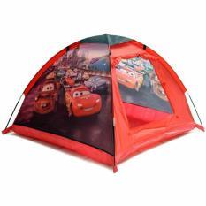 tenda anak camping cars