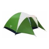 Ulasan Mengenai Tenda Camping Bestway Pavillo Montana X4