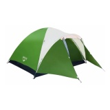 Toko Tenda Camping Bestway Pavillo Montana X4 Dekat Sini