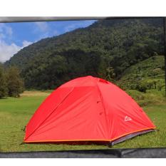 Jual Beli Online Tenda Dhaulagiri 845