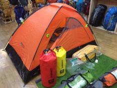 Obral Tenda Great Outdoor Monodome Pro Kapasitas 2 Orang Zlatan Adventure Store Murah