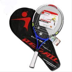 Harga Raket Tenis Raket Pelatihan Untuk Anak Muda Anak Anak Raket Tenis Intl Online