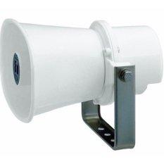 Toko Toa Horn Speaker 10Watt Zh 610S Cocok Untuk Patwal Parkiran Kantor Online