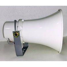 TOA Horn Speaker 15W (cocok untuk Patwal / Ambulance) ZH-615R