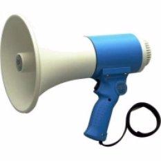 Toko Toa Megaphone Hand Grip Zr 1015 Tanpa Sirine Terlengkap Di Dki Jakarta