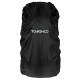 Harga Tomshoo 40L 50L Backpack Rain Cover Untuk Outdoor Hiking Camping Traveling Intl Not Specified Online