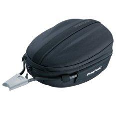Topeak Dyna Pack DX Tas Penyimpanan untuk Bersepeda